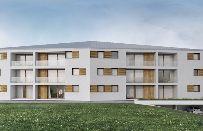 VIPITENO IPES HOUSING – COMPETITION PHASE 1
