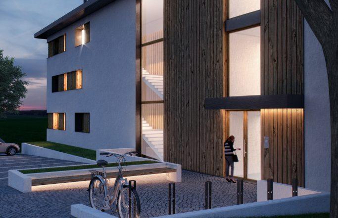 VIPITENO IPES HOUSING – COMPETITION PHASE 2